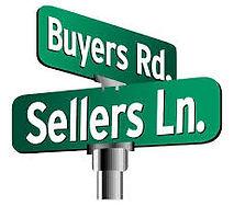 buy rd sell lane.jpg