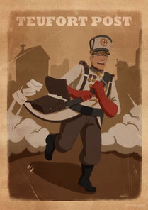 TF2_72_Hour_Jam.png