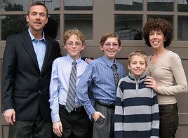 FamilyPortrait_10.jpg
