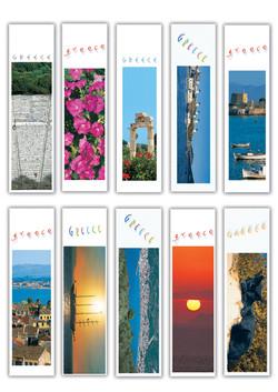 Σουβενίρ Greece