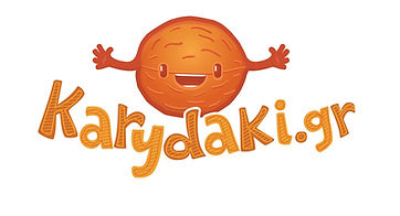 Online αγορά παιχνιδιών για παιδιά, κορίτσια και αγόρια