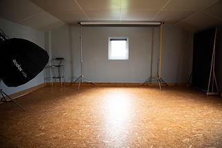 studio.JPEG