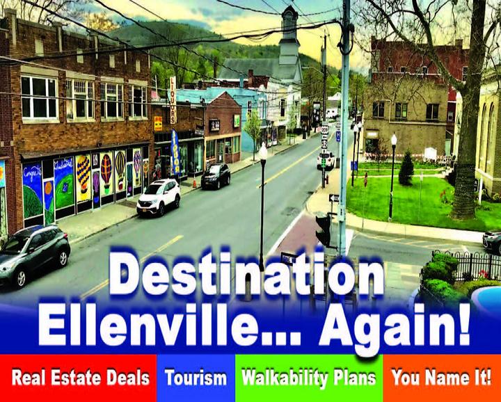 destination ellenville again.png