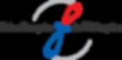 logo_ufh1.png