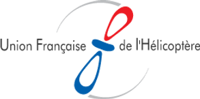 logo_ufh1.png