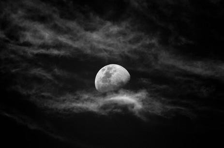 Moon and Cloud.jpg