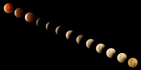 Lunar Eclipse, 8th October, 2014.jpg