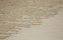 Sands of Tide, Cape Bruny, Bruny Island,