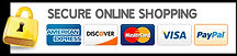 secure-online-shopping.jpg