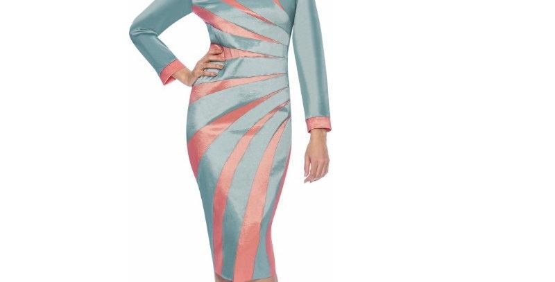 276134 - 1 Pc Dress