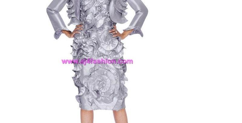 274744-Dress & Jacket