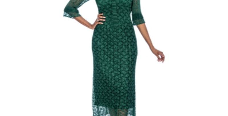 276474 - 1 Pc Dress