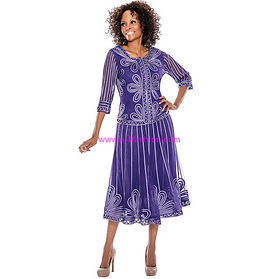 3683 purple.jpg