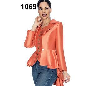 1069_Orange.jpg