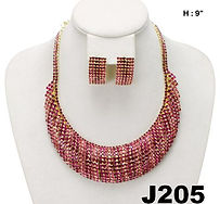 J205.jpg