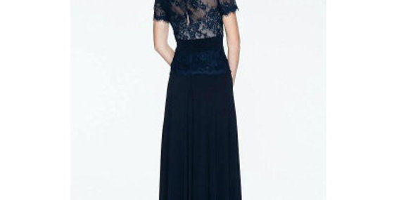 410884 - Dress for special occasion - Navy
