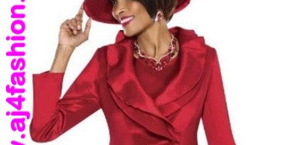 275764 - Hat -Red LIpstick