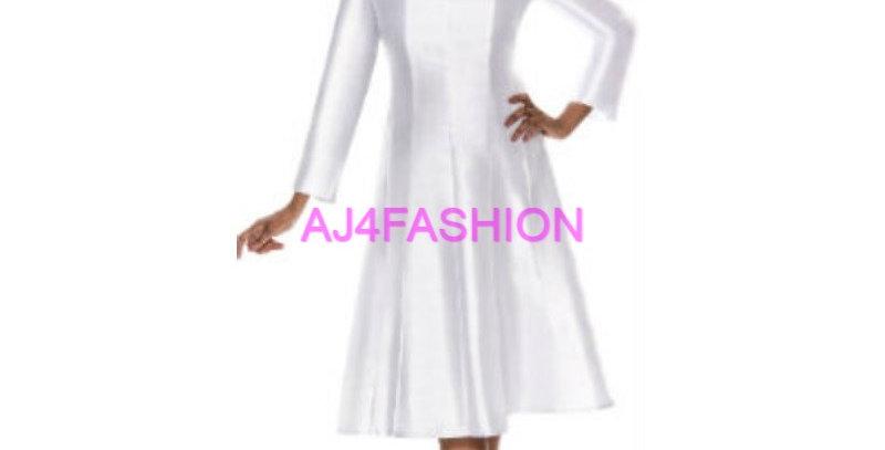 275454 - 1Pc Dress