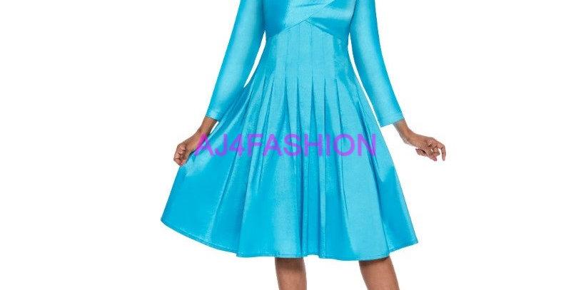 275444 - 1Pc Dress