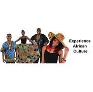 african attire, african women attire, african men attire, black people attire