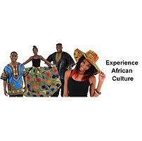 african attire, african women attire, african men attire, black people attire