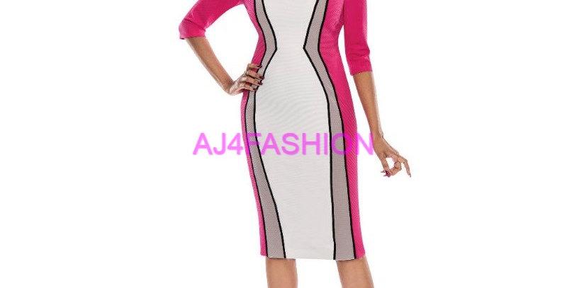 275414 - 1 Pc Dress