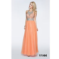 1144 Orange.jpg