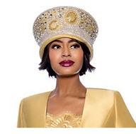 3941 Hat Gold.jpg