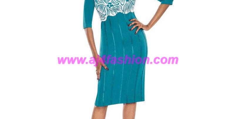 275404 - 1 Pc Dress