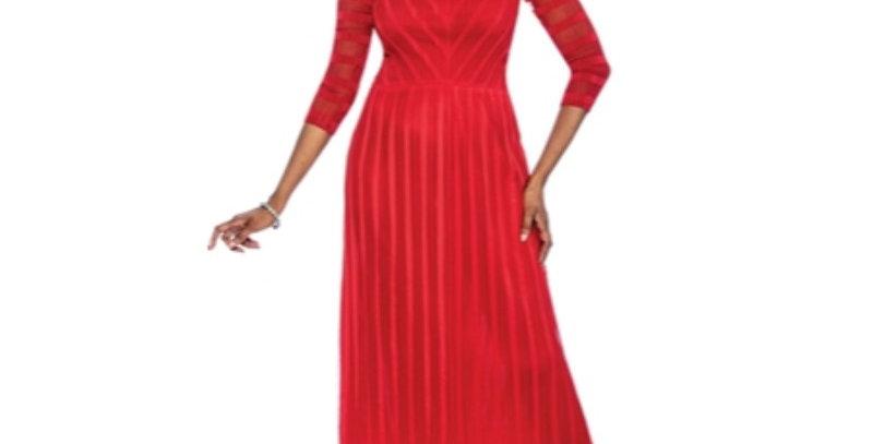 276454 - 1Pc Dress