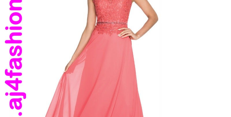 385414 - Dress for Special Occasion