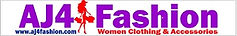 AJ4Fashion Logo.jpg