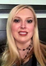 Heidi Rupnow.jpg