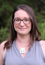 Emily Boettcher.JPG