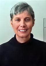 Jane Jaszewski.jpg