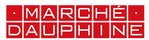 Logo_Marché_Dauphine.png