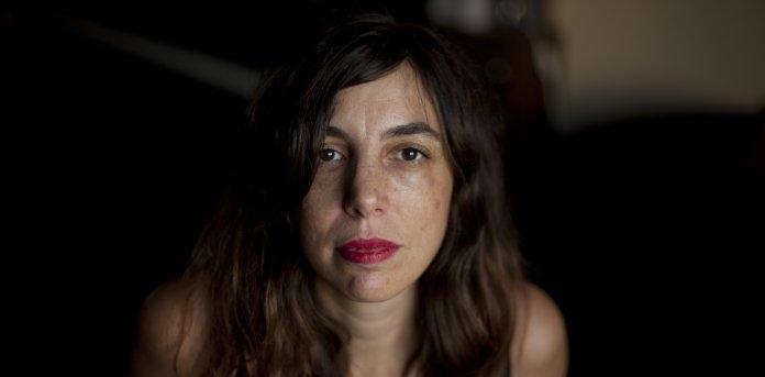 Sarah Murcia 2