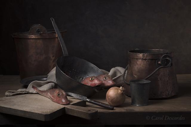 carol-descordes-rougets