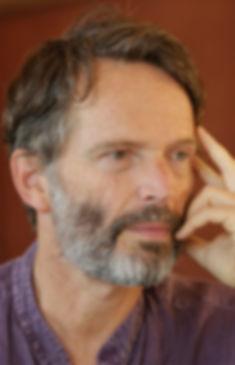 R-Matta Portrait 2.jpg