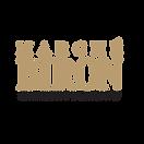 LogoBironDÉTOURÉ.png
