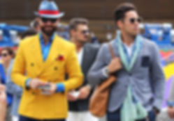 Premium Export Quality Mens Garments