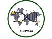 Genscape_logo.png