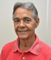 O administrador de empresas Jackson Moreira assumiu a direção da Biofábrica da Bahia.