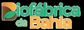 Biofábrica_da_Bahia.png