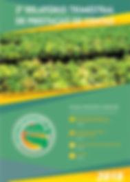 CAPA 2º Relatório Gestão-1.jpg