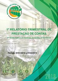 CAPA 1º RELATÓRIO.jpg
