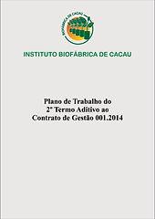 PLANO TRABALHO.jpg
