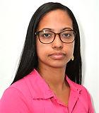 JOSEANE OLIVEIRA - Assistente Administra