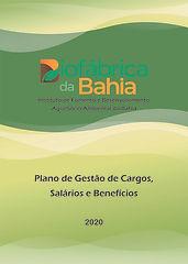 PLANO DE CARGOS.jpg