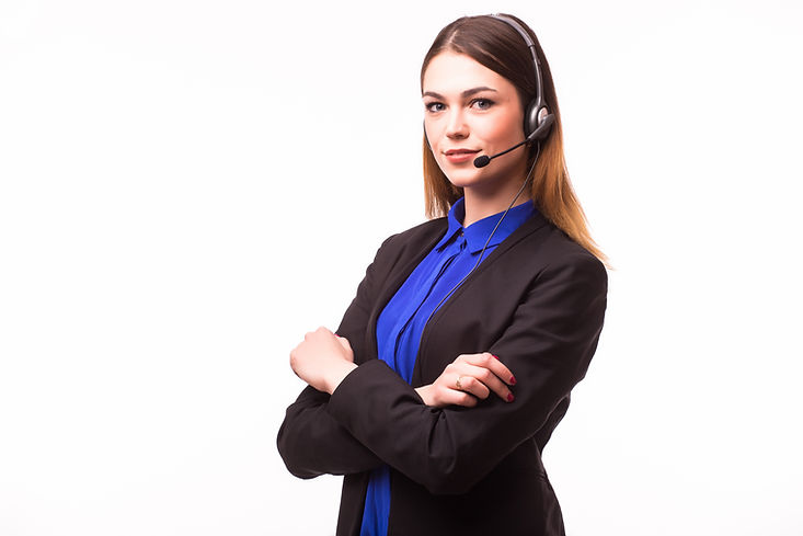 portrait-of-happy-smiling-cheerful-support-phone-operator-in-headset-isolated-on-white-wal